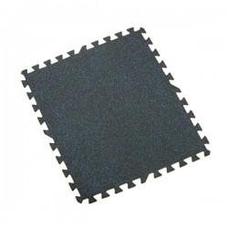 PISO EPDM GYM 3MM X 1.2MT X 20MT AZUL