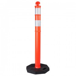 HITO PVC MOVIL 2 CINTAS 115 CM