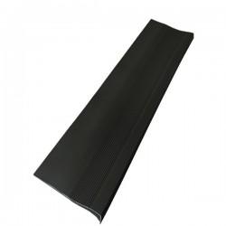 GRADA PVC ESTRIADA 3MMx30CMx300CM